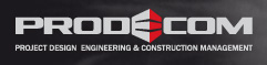 PROJECT DESIGN, ENGINEERING & CONSTRUCTION MANAGEMENT s.r.o.