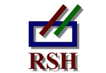 RSH Management & Consulting GmbH
